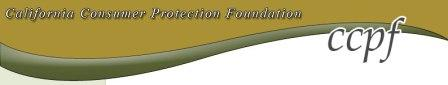 CCPF Logo